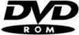 É necessário ter a marca DVD no acionador de disco do seu computador para acessar as músicas!